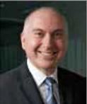 GDF Suez 亚洲区商务部执行副总裁MarioSavastano照片