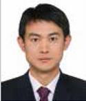 中国三峡集团老挝市场总经理LiKai