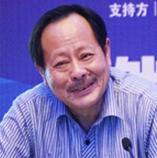 中石油经济技术研究院高级工程师徐博照片