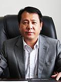 阳益和热力有限责任公司董事长杨永峰