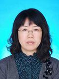北京特泽热力工程设计有限责任公司总工程师牛小化照片