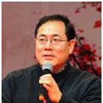 国家安全监督总局国际交流合作中心主任陈江