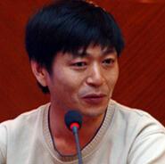 中国动物卫生与疫病控制中心主任吴延功