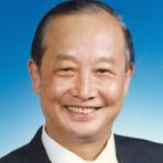 王正国照片