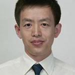 北京建筑设计研究院总工程师徐宏庆照片