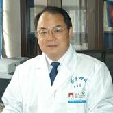 徐州医学院徐州医学院教授许铁