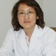 上海交通大学医学院附属瑞金医院神经外科教授孙青芳照片