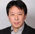上海交通大学院士贺林