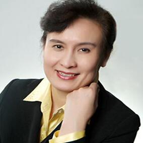 Zi-JiangChen照片