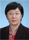 国家食品药品监督管理总局副局长焦红照片