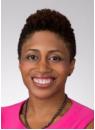 McMurry-Heath强生医疗美国总公司法规事务部副总裁Michelle照片