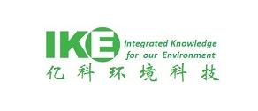 亿科环境科技有限公司