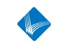 中国通信企业协会通信电缆光缆专业委员会