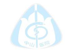 复旦大学附属中山医院病理科