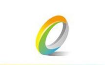 协同共享企业服务(上海)股份有限公司