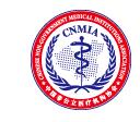 中國非公立醫療機構協會