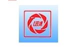 中国电器工业协会电控配电设备分会
