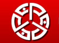 中国印刷技术协会(PTAC)