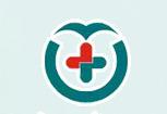 温州市中西医结合医院