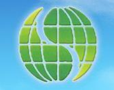山东省再生资源协会