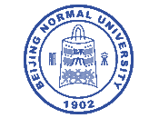 北京师范大学小学教育研究中心