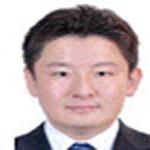 华润医疗集团信息管理部总经理张琨
