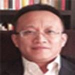北京医路阳光管理咨询有限公司首席专家路阳照片