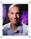 美国洛杉矶营养研究学会成员Dr.SergeyMazourik,MD,PhD照片