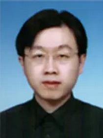 蔡永裕照片