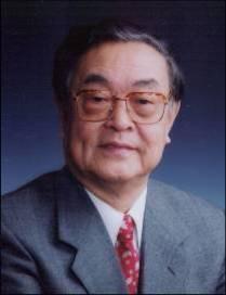 中国工程院院士孙燕