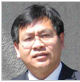 中科院广西植物研究所副所长李典鹏照片