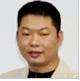 桂林千烨农产品有限公司董事长秦永德照片