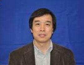 贝达药业股份有限公司总裁兼首席科学家王印祥