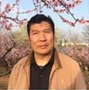 华中农业大学教授、博士生导师宗力