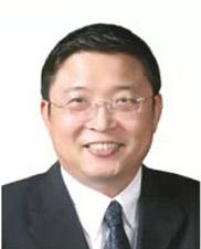 华山医院副院长汪志明照片