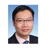 香港麻醉学院前任主席Prof.Chi-WaiChueng照片