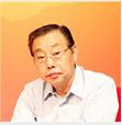 中国妇幼保健协会副会长李长明照片