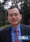 生物梅里埃公司亚太区运营总裁RichardDing