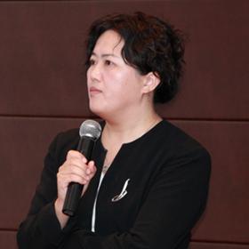 新希望六和股份有限公司首席科学家曹宏照片