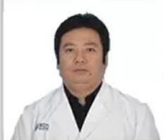 哈尔滨医科大学附属第一医院整形美容中心主任郝立君
