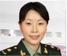中国医学科学院整形外科医院主任夏炜照片