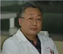 广州医科大学附属医院整形美容科主任朴正国照片