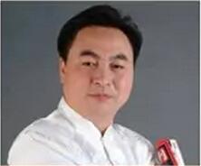国际创业产业联盟主席闫真诚