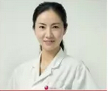 郑州大学第五附属医院整形美容外科徐亚红照片