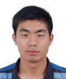 中南大学博士李长俊照片