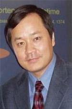 美国科学院院士谢晓亮