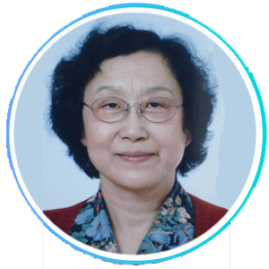 北京东方灵盾科技有限公司董事长刘延淮照片