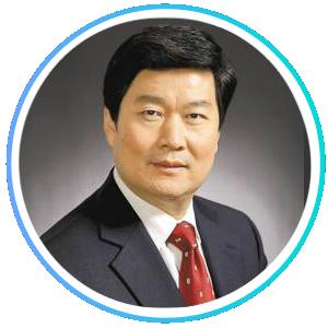 北京中医药大学糖尿病研究中心主任高思华