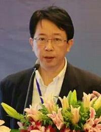 中国科学院院士贺林