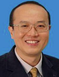 徐湘民照片